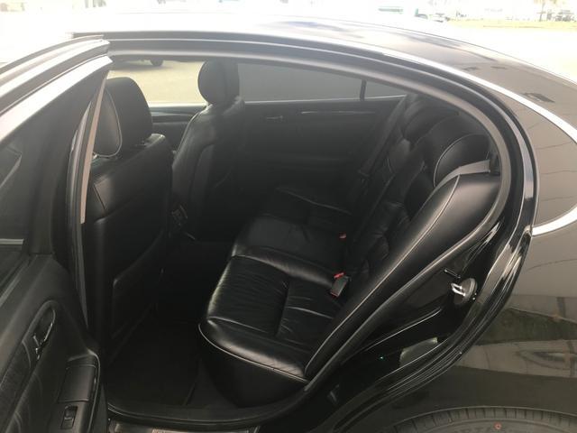 S300ベルテックスエディション パワーシート・キーレス(13枚目)
