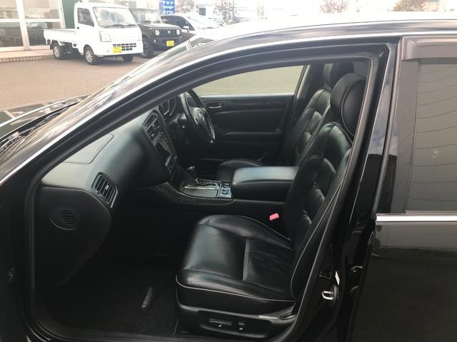 S300ベルテックスエディション パワーシート・キーレス(14枚目)