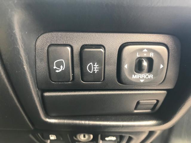 S300ベルテックスエディション パワーシート・キーレス(18枚目)
