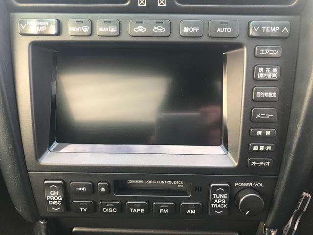 S300ベルテックスエディション パワーシート・キーレス(20枚目)