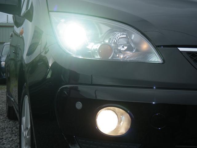 三菱 コルトプラス 1.5RX 4WD 地DフルセグHDDナビ夏冬タイヤアルミ