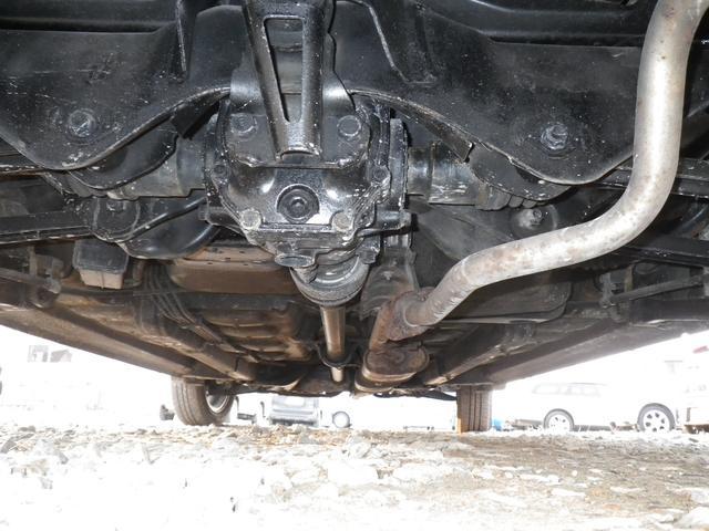 タイプS R AWD ユーティリティパッケージ付(7枚目)