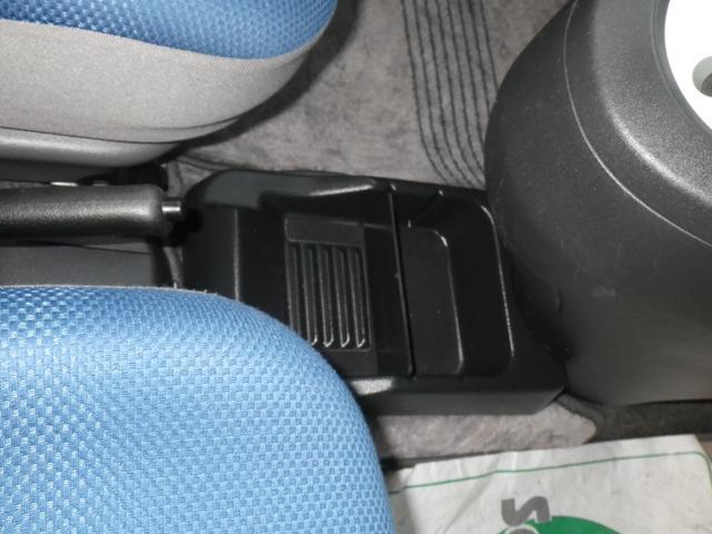 タイプS R AWD ユーティリティパッケージ付(10枚目)