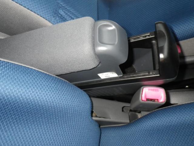 タイプS R AWD ユーティリティパッケージ付(11枚目)