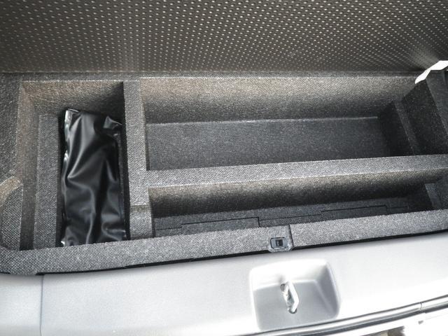 タイプS R AWD ユーティリティパッケージ付(15枚目)