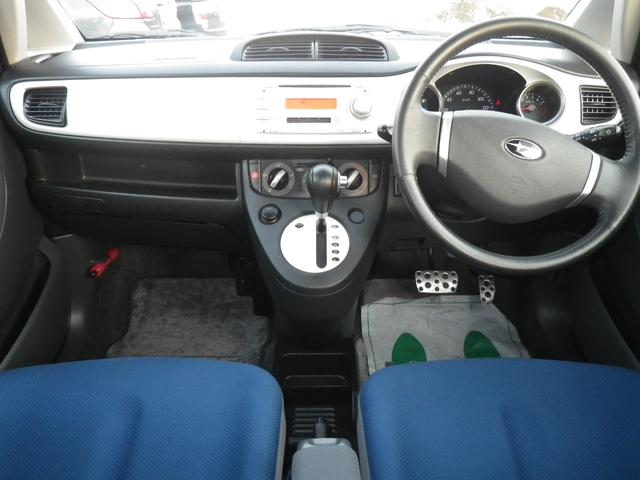 タイプS R AWD ユーティリティパッケージ付(18枚目)