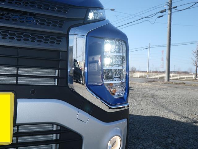 T 4WD 先進安全PKGパナ地Dフルセグナビフロアマット(7枚目)