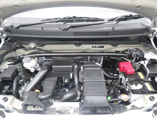 ベースグレード 4WD3型5速マニュアルミッション4WDケンウッド地DフルセグナビブルートゥースポジションLEDバルブIPF製ルームランプLED化済みハセプロマジカルカーボンドアアームレスト部ブラックカーボン施工済み(9枚目)