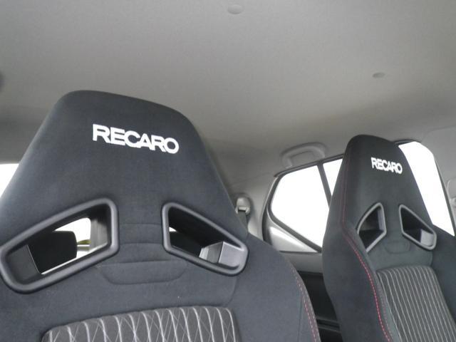ベースグレード 4WD3型5速マニュアルミッション4WDケンウッド地DフルセグナビブルートゥースポジションLEDバルブIPF製ルームランプLED化済みハセプロマジカルカーボンドアアームレスト部ブラックカーボン施工済み(11枚目)