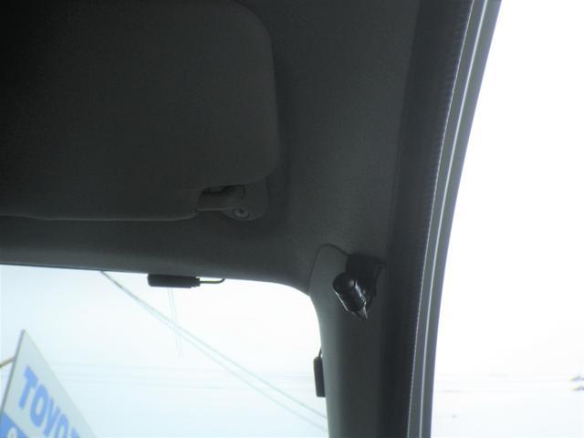 ベースグレード 4WD3型5速マニュアルミッション4WDケンウッド地DフルセグナビブルートゥースポジションLEDバルブIPF製ルームランプLED化済みハセプロマジカルカーボンドアアームレスト部ブラックカーボン施工済み(15枚目)