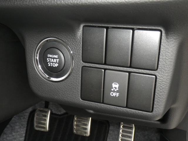 ベースグレード 4WD3型5速マニュアルミッション4WDケンウッド地DフルセグナビブルートゥースポジションLEDバルブIPF製ルームランプLED化済みハセプロマジカルカーボンドアアームレスト部ブラックカーボン施工済み(18枚目)