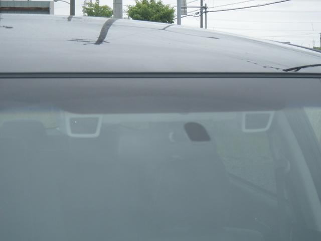 2.5iアイサイト Lパッケージ AWD黒革アルカンターラ電動シート地デジフルセグナビブルートゥースハンズフリーDVD再生USBオーディオリアカメラETCアクセスキー2個パノラミックガラスルーフFB25タイミングチェーンエンジン後期型(3枚目)