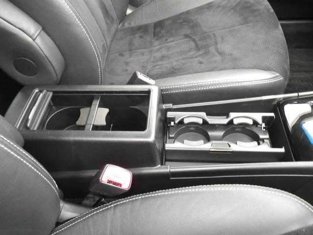 2.5iアイサイト Lパッケージ AWD黒革アルカンターラ電動シート地デジフルセグナビブルートゥースハンズフリーDVD再生USBオーディオリアカメラETCアクセスキー2個パノラミックガラスルーフFB25タイミングチェーンエンジン後期型(13枚目)
