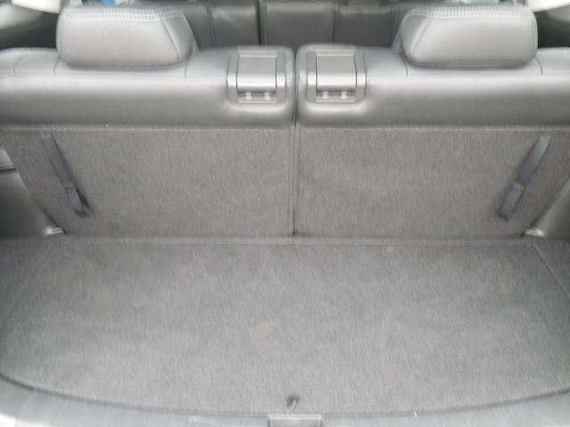 2.5iアイサイト Lパッケージ AWD黒革アルカンターラ電動シート地デジフルセグナビブルートゥースハンズフリーDVD再生USBオーディオリアカメラETCアクセスキー2個パノラミックガラスルーフFB25タイミングチェーンエンジン後期型(17枚目)