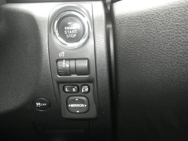 2.5iアイサイト Lパッケージ AWD黒革アルカンターラ電動シート地デジフルセグナビブルートゥースハンズフリーDVD再生USBオーディオリアカメラETCアクセスキー2個パノラミックガラスルーフFB25タイミングチェーンエンジン後期型(23枚目)