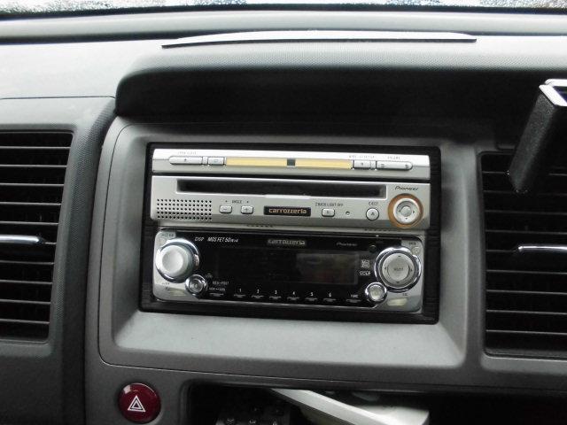 20X・4WD・キーレス・17インチAW・車検整備付(10枚目)