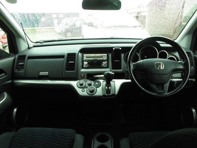20X・4WD・キーレス・17インチAW・車検整備付(15枚目)