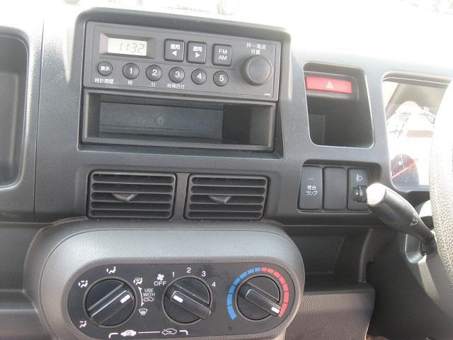 SDX 4WD(4枚目)