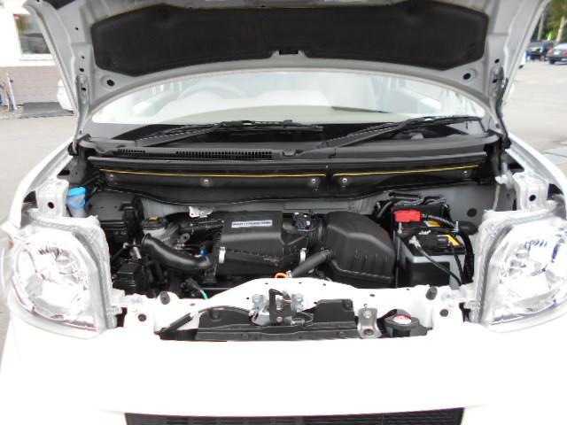 ホンダ N-BOXスラッシュ G・Aパッケージ 4WD