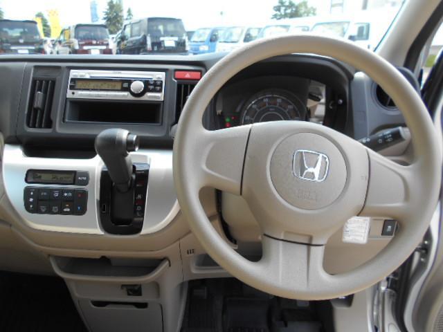 C 4WD(3枚目)