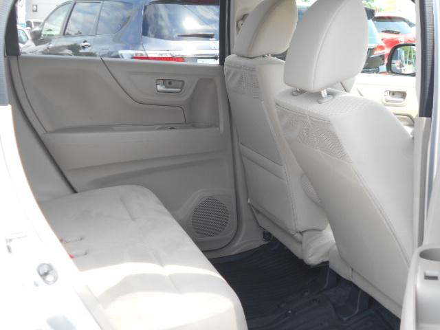 C 4WD(6枚目)