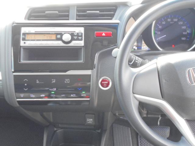 Fパッケージ 4WD(4枚目)