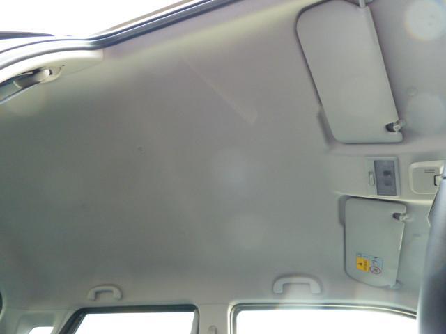 スズキ ワゴンR ハイブリッドFZ登録未使用車