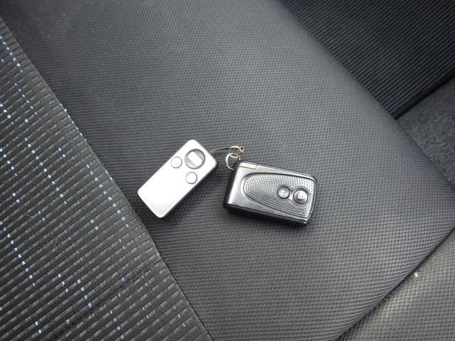 ダイハツ ムーヴ カスタム X 4WD SDナビ 地デジTV エコアイドル