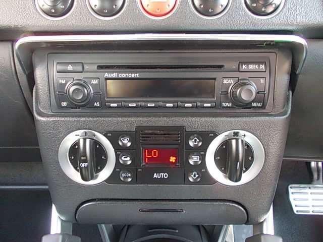 「アウディ」「アウディ TTクーペ」「クーペ」「北海道」の中古車6