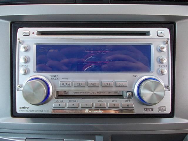 ホンダ ゼストスパーク G 4WD スマートキー キセノン