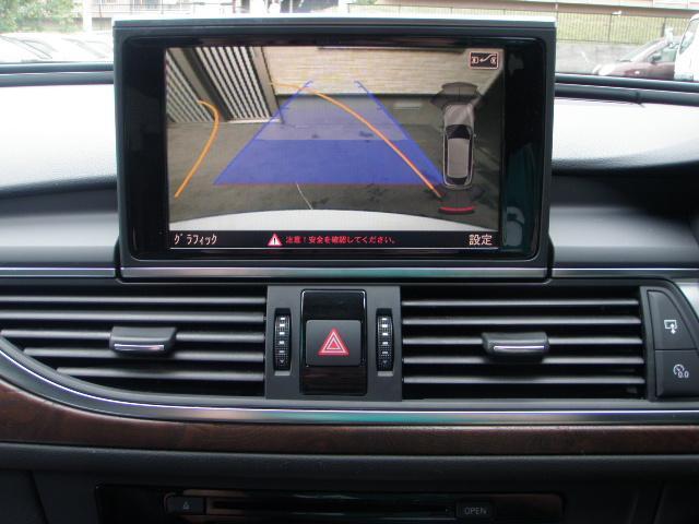 ハンドル連動ガイド線付きバックカメラ♪クリアランスソナー付き♪フロント&リア計8か所♪音&距離表示しますので車庫入れも安心です♪♪高速道路で便利なクルーズコントロール装備♪一定速度走行が可能です♪