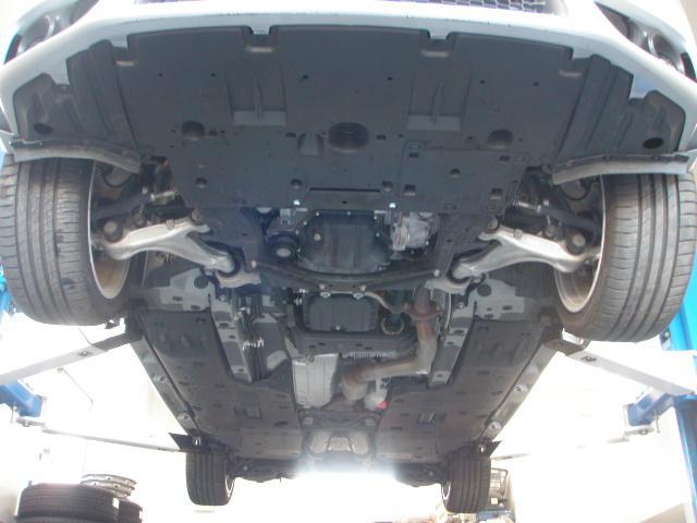 IS300h 4WD 本州車 VRX2セット新品 PCS(2枚目)