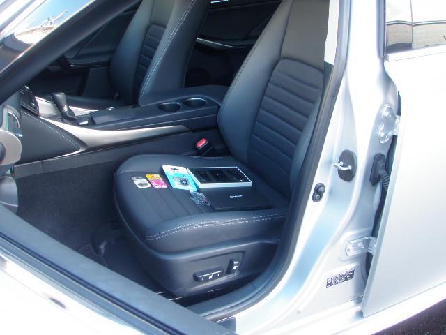 IS300h 4WD 本州車 VRX2セット新品 PCS(8枚目)