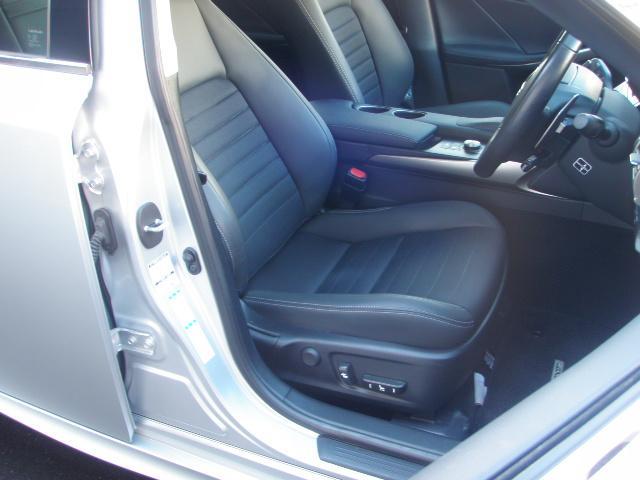 IS300h 4WD 本州車 VRX2セット新品 PCS(10枚目)