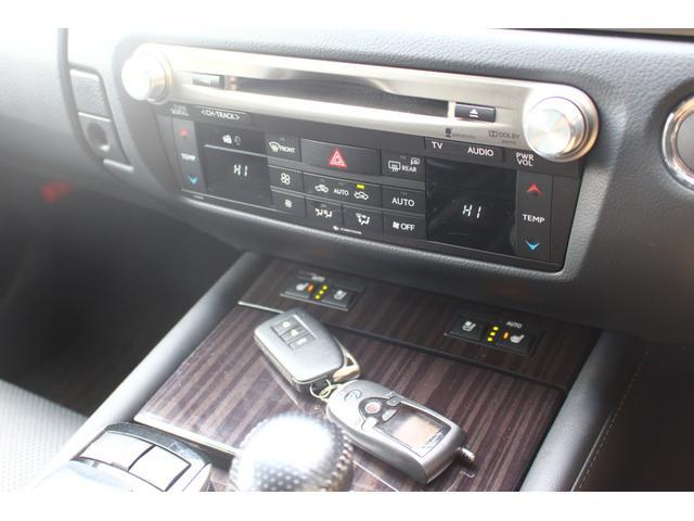 スマートキー計2ケ!1ケ新品♪♪電池新品!全ドアから動作OK♪ハイオク満タン&ガレーヂ内納車致します♪10エアバッグ付き♪統合された最先端のコントロールシステム・VDIM!VSC&TRC!冬道も安心♪