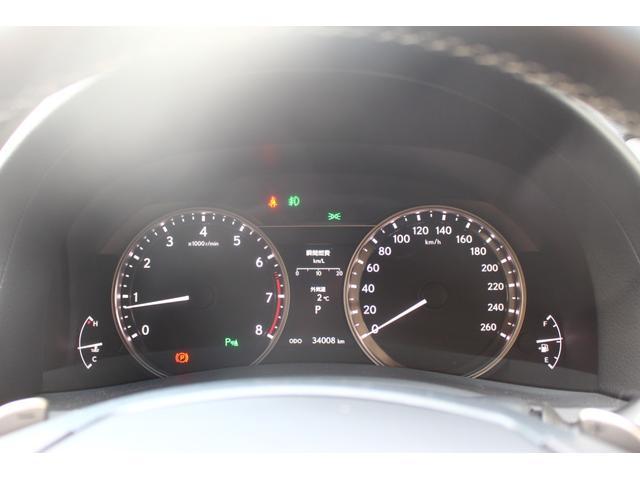 ドアロック連動オート電動格納ウィンカードアミラー!ウェルカムライト付き♪夜間車両に近づくと左右ドアミラー下部が点灯し足元を照らします♪セルスター製3.7型GPSレーダー新品!上級グレード!日本製です♪