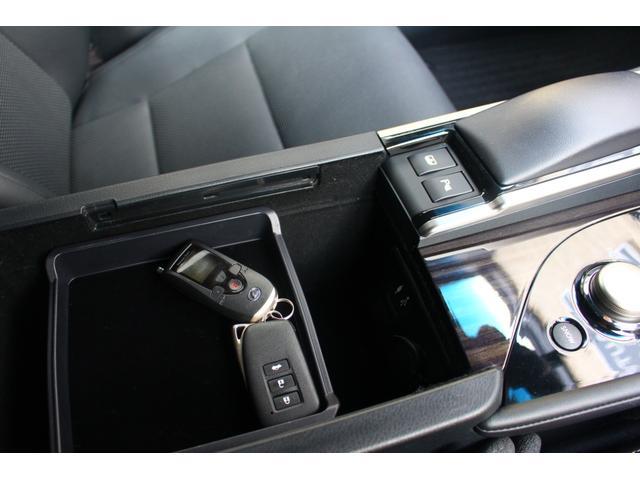GPS測位を約10秒で行う超速(ハイスピード)GPSを採用。ドライブスタート時のリスクを大幅に軽減することができます。さらに超高感度なのでGPS信号を逃しにくい