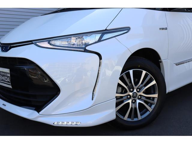 トヨタメーカーオプション!070ホワイトパールクリスタルシャイン3.2万円。