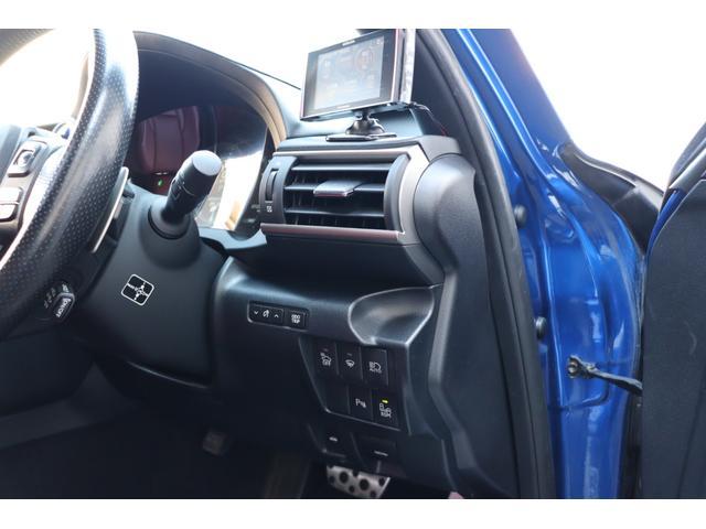 純正ビルトインETC2.0付き♪ナビ連動!音声&履歴♪すぐ使えます♪F&R&左右ドアミラー熱線♪リアフォグ!寒冷地仕様車です♪電動オートチルトハンドル&シート♪セルスター製3.7型GPSレーダー新品!