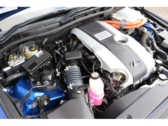 保証部品の数は業界最多水準!故障率の高い電装関係の部品からエンジン・ターボ・ミッションエアコン・ブレーキ・ステアリング機構・動力伝達機構・前後アクスル機構・ハイブリッド機構・ナビまで237部位を網羅!