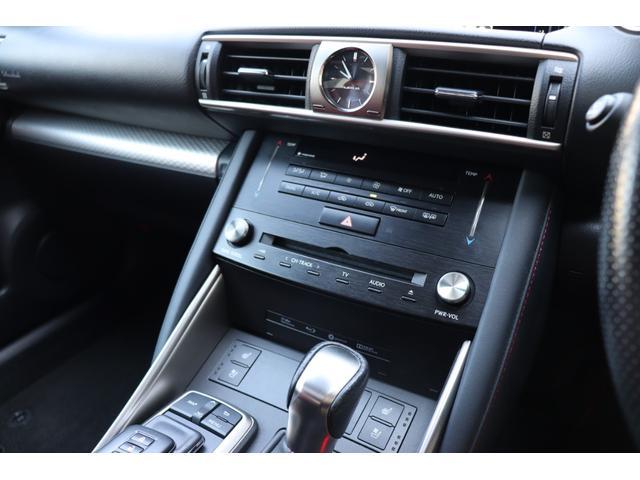 GPS測位を約10秒で行う超速(ハイスピード)GPSを採用。ドライブスタート時のリスクを大幅に軽減することができます。さらに超高感度なのでGPS信号を逃しにくい!