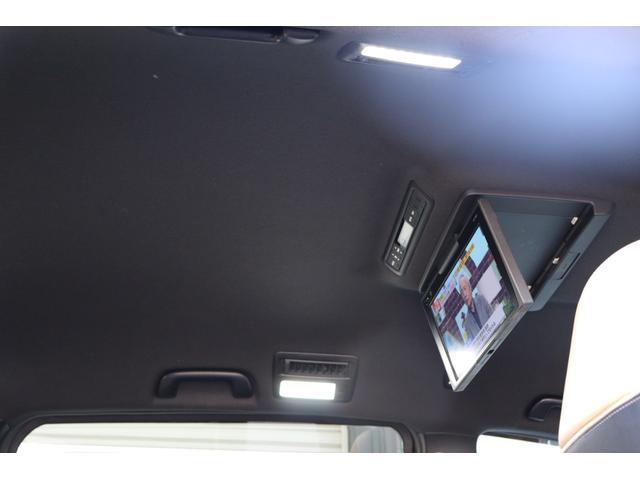 スマートイルミ付き♪夜間車両に近づくとルームランプが自動で点灯します♪純正ドアバイザー付き♪便利なオールオートPW♪純正ウィンカードアミラー♪