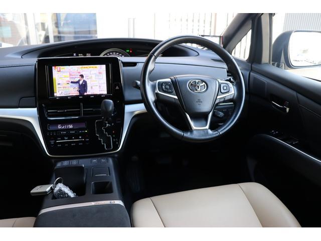 警告はリアルCG警告、待受警告、安全運転モード、カメラ1から4の7種類。インテリジェント(IGT)安全運転評価は安全運転に関するポイントで車両の走行状態に合わせた警告をします。