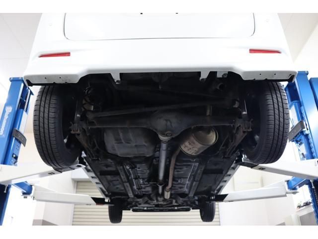 4WD!ダイハツ&用品OP約64万円!新車時込み約250万円!必見の一台です♪即納車可能です♪お待たせしません♪進捗状況も随時ご報告♪内外装、全行程実施車両!きれいですよ♪