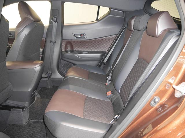 「トヨタ」「C-HR」「SUV・クロカン」「北海道」の中古車5