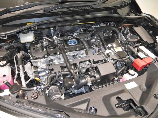 「トヨタ」「C-HR」「SUV・クロカン」「北海道」の中古車7