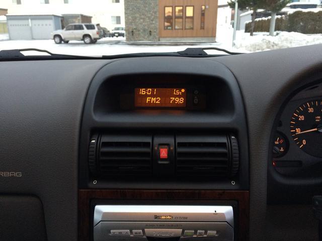 オペル オペル アストラ ワゴンCD FF車 スタットレス有 キーレス