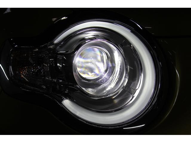 ハイブリッドMZ4インチリフトアップカスタム新車コンプリート(8枚目)