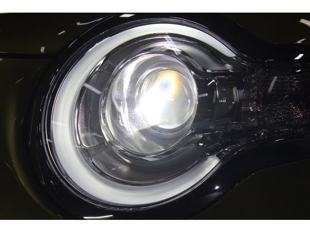 ハイブリッドMZ4インチリフトアップカスタム新車コンプリート(9枚目)