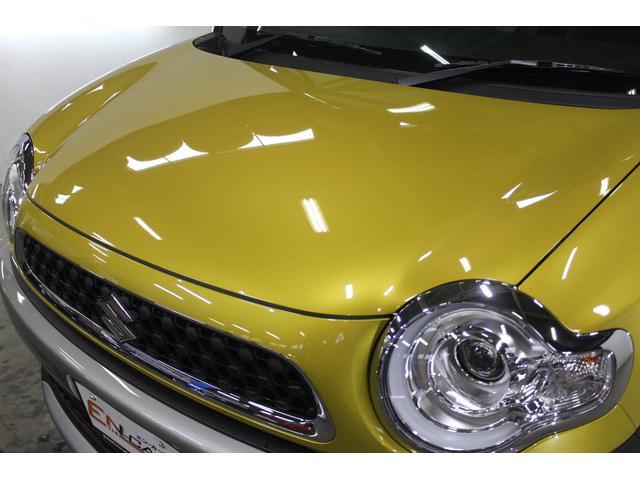 ハイブリッドMZ4インチリフトアップカスタム新車コンプリート(13枚目)